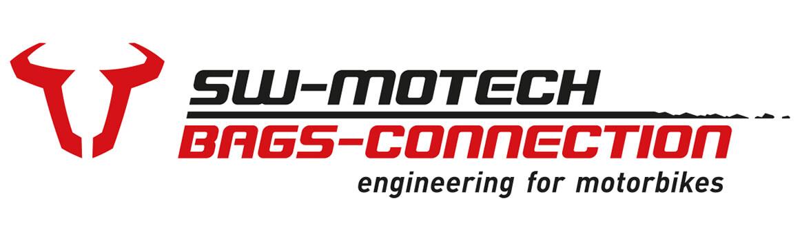 Bildresultat för SW motech logo